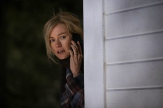 Shut In - L'inganno: Naomi Watts in un momento del film