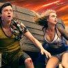Valerian e la città dei mille pianeti: il trailer in arrivo il 10 novembre