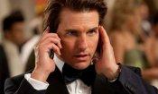 Mission: Impossible 6 - Annunciata la release