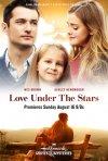 Locandina di Amore sotto le stelle