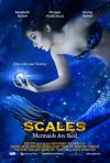 Locandina di Scales: Mermaids Are Real