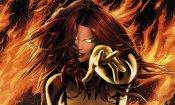 X-Men: in preparazione un reboot incentrato su Fenice Nera?