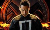 Ghost Rider: in arrivo una serie Netflix sul personaggio Marvel?