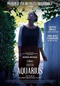 Aquarius in streaming & download