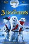 Locandina di The three Dogateers