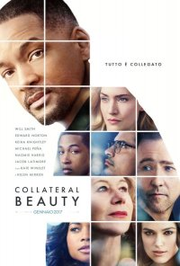 Collateral Beauty in streaming & download