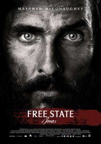 Free State Of Jones in streaming & download