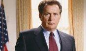 Perché la TV (e il mondo) ha bisogno di un presidente come Jed Bartlet di West Wing