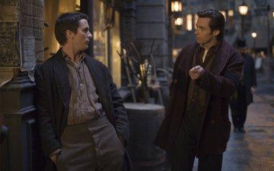 The Prestige: 5 magie che ne fanno il miglior film di Christopher Nolan
