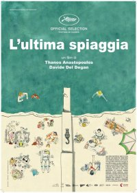 L'ultima spiaggia in streaming & download