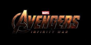 images/2016/11/11/avengers-infinity-war-logo-joe-steiner.jpg
