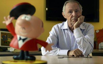 Bruno Bozzetto, Il signor Rossi a Lucca tra i pionieri della Pixar e il poeta Miyazaki