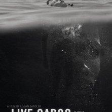 Locandina di Live Cargo
