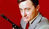 Addio a Robert Vaughn, star di Organizzazione U.N.C.L.E.