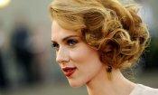 Tangerine: Scarlett Johansson protagonista del thriller ambientato in Marocco