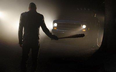 Io sono Negan: chi è il villain più complesso e potente di The Walking Dead