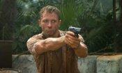 Casino Royale: 5 motivi per cui il film con Daniel Craig ha rivoluzionato la saga di 007