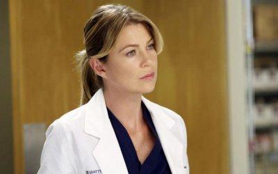 """Grey's Anatomy, 5 motivi per i quali siamo ancora """"malati"""" di Meredith & co."""