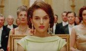 Jackie: nuovo trailer del film con Natalie Portman nel ruolo della first lady