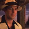 La legge della notte: Ben Affleck nel trailer, anche in italiano