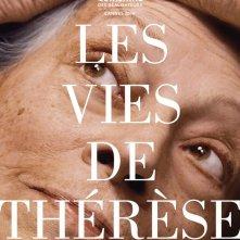 Locandina di Les vies de Thérèse