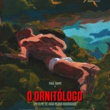 Locandina di The Ornithologist