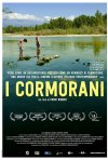Locandina di I Cormorani