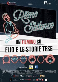 Ritmo sbilenco – Un filmino su Elio e le Storie Tese in streaming & download