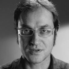Gipo, lo zingaro di Barriera: il regista Alessandro Castelletto in un'immagine promozionale