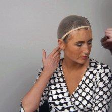 Kate Plays Christine: un'immagine del documentario