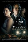 Locandina di A Kind of Murder