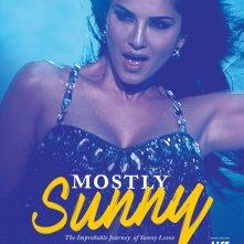 Locandina di Mostly Sunny