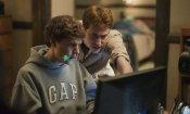 Macchianera 2016: anche Andrew Garfield e Justin Timberlake vi invitano a votare Movieplayer.it