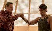 Why Him? - Un nuovo trailer della commedia con Bryan Cranston