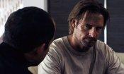Colony: svelati la premiere e il trailer della stagione 2