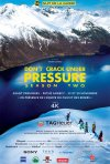 Locandina di Don't Crack Under Pressure - Season Two