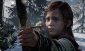 The Last of Us: Sam Raimi parla dei problemi del progetto