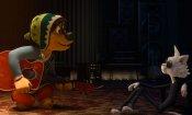 Rock Dog, in esclusiva due spot in italiano del film di animazione