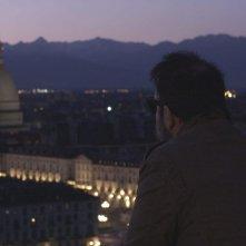 Sono Guido e non Guido: un'immagine del documentario