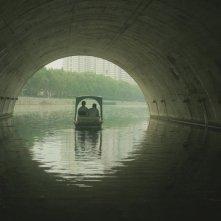 The Donor: un'immagine tratta dal film