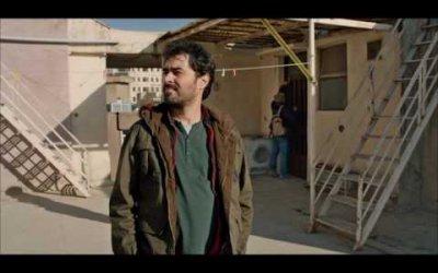 Il cliente - Trailer italiano