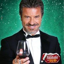 Un Natale al Sud - Paolo Conticini nella commedia natalizia