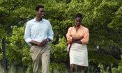 Ti amo Presidente: Michelle e Barack troppo perfetti persino per il cinema