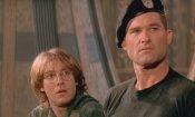 Stargate: non ci sarà un remake. Dean Devlin ci spiega il perché.