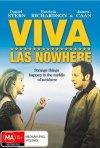 Locandina di Viva Las Nowhere