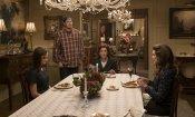 Una mamma per amica: Di nuovo insieme alle Gilmore Girls per un emozionante tuffo nel passato