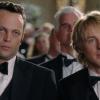 2 single a nozze: in arrivo il sequel