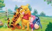 Marc Forster regista di Christopher Robin, il film live-action di Winnie the Pooh
