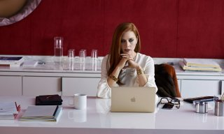 images/2016/11/20/amy_adams_nocturnal_animals.jpg
