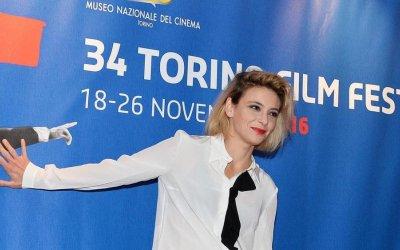 Slam – Tutto per una ragazza: Andrea Molaioli e Jasmine Trinca a Torino con l'adattamento di Nick Hornby